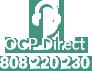 OCP Direct