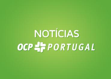 Notícias OCP